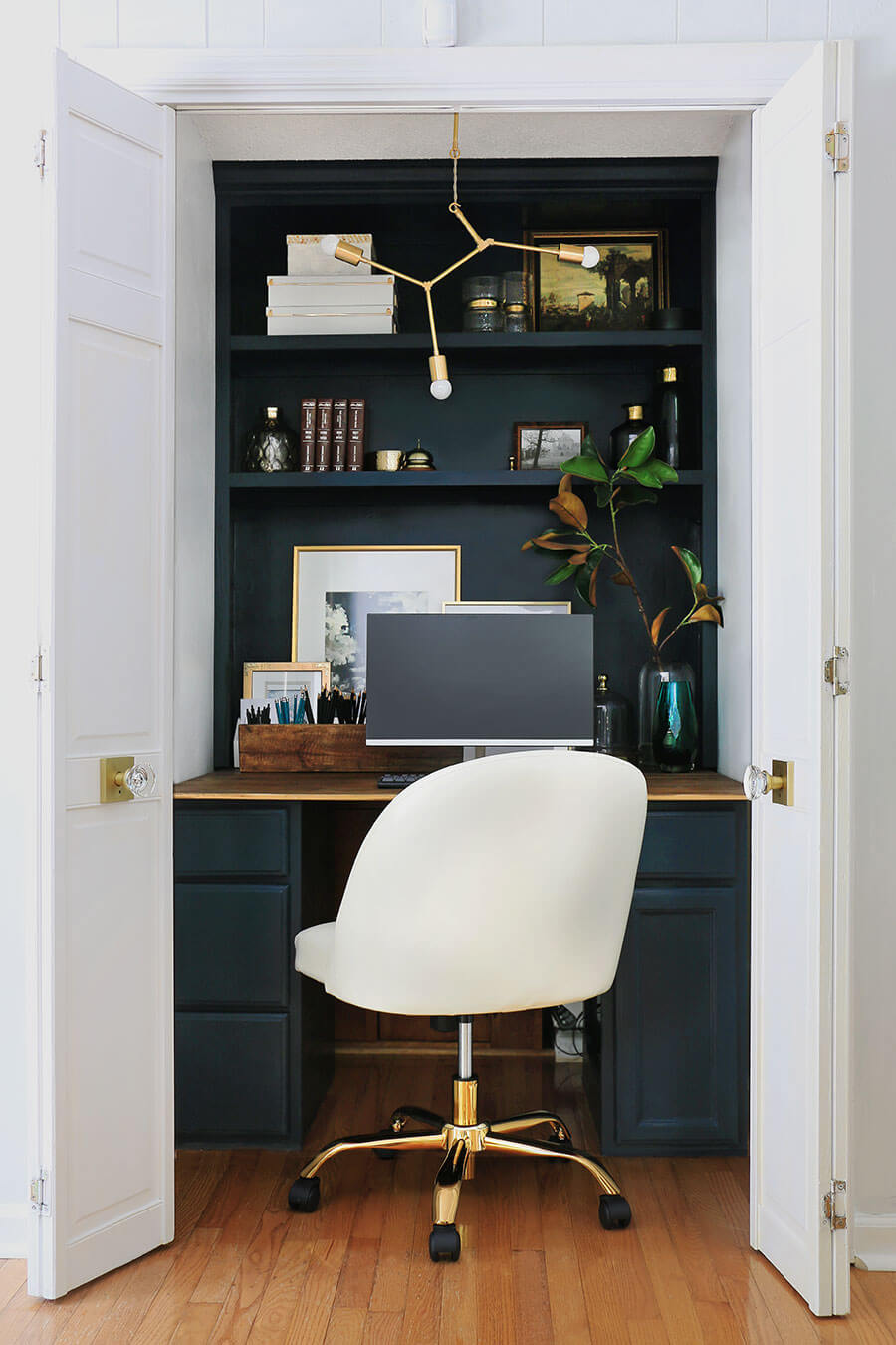 Office-Closet-Nook